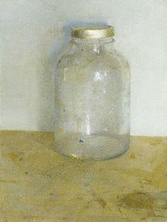 Gallego, Bell Jar