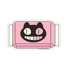 - Officially Licensed - Approximately inches tall x inches wide - Great for Steven Universe fans! - Made in Chin Tumblr Stickers, Anime Stickers, Kawaii Stickers, Cat Stickers, Printable Stickers, Laptop Stickers, Steven Universe Cookie Cat, Steven Universe Stickers, Kawaii Drawings
