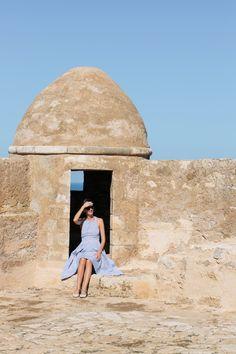 Fortezza in Rethymno, Crete Rethymno Crete, Republic Of Venice, Greece Architecture, Greek Islands, Cyprus, 16th Century, Travel Guides, Castle, Around The Worlds
