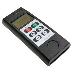 Salto Mifare Palm Programmer - access control - salto programmers - Mifare Palm Programmer - Timber, Tool and Hardware Merchants established in 1933