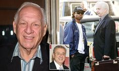 Jerry Heller's says Straight Outta Compton film contributed to death
