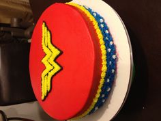45 Trendy Ideas For Birthday Woman Cake Wonder Woman Birthday Cake, Wonder Woman Cake, Wonder Woman Party, Birthday Woman, Birthday Cakes For Women, Cake Birthday, 5th Birthday, Birthday Ideas, Birthday Parties