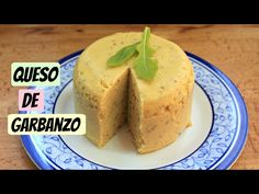 Queso Feta, Queso Cheese, Vegetarian Cooking, Vegetarian Recipes, Healthy Recipes, Vegan Food, Free Recipes, Cheese Recipes, Veggie Recipes