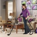 The 10 Best Vacuum for Laminate Floors - Home Cleaning Guide