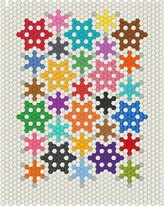 Julie's Quilts and Costumes: Scraphappy Saturday in Lime Green Hexagon Quilt Pattern, Hexagon Patchwork, Patchwork Quilt Patterns, Paper Piecing Patterns, English Paper Piecing, Quilting Projects, Quilting Designs, Quilting Tutorials, Paper Collage Art