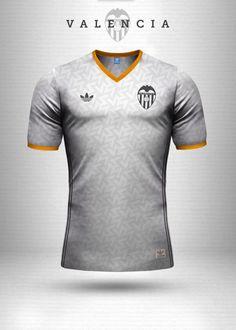 Adidas Originals and Nike Sportswear jersey design concepts using geometric  patterns. 36ebb55ebc6