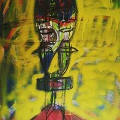 #Art arthybride: Mon Pape Borgias #borgias #pape #rome #fiction #poetry #urbanstyle #urbantag #nyc #harlem #pop #yellow #streetstyle #streetart #judelaw #french #acrylicpainting #oilpainting #artbrut #mixedmedia #Moonlight #Nightmares