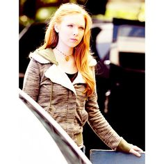 F#$! Yeah Molly Quinn ❤ liked on Polyvore featuring molly quinn