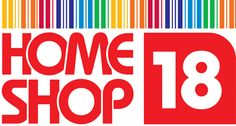 www.homeshop18.com - How To Buy Products at Best Price