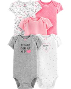 f26237e28 31 Best Dinosaur Baby Clothes images | Dinosaur baby clothes, Babies ...