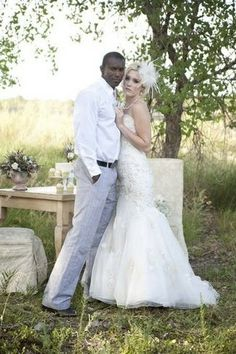 Beautiful Wedding wishing them the joy of this day to last forever