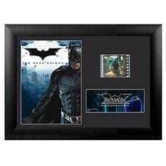 Batman: The Dark Knight Series 2 Mini Cell - http://lopso.com/interests/dc-comics/batman-the-dark-knight-series-2-mini-cell/