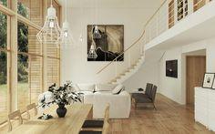 house design house-plan-ch373 2
