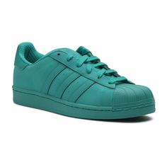 Adidas Superstar ADICOLOR - S80331