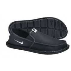 Men's Sandals! Nike Golf Grill Room Sandals! Nike Slip On Shoes! Multiple Sizes![10]