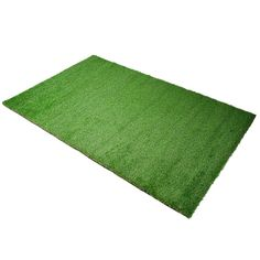 6 Amazing and Unique Tricks: Artificial Garden Beautiful artificial plants outdoor fake grass.Artificial Plants Decoration Home Decor. Artificial Grass Mat, Artificial Plants And Trees, Artificial Plant Wall, Artificial Flowers, Patio Plants, Indoor Plants, Garden Plants, Indoor Outdoor, Fake Grass Carpet