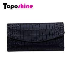 $8.02 (Buy here: https://alitems.com/g/1e8d114494ebda23ff8b16525dc3e8/?i=5&ulp=https%3A%2F%2Fwww.aliexpress.com%2Fitem%2FToposhine-2-Set-Wallets-Fashion-Women-Wallets-Stone-Color-Wallet-ID-Card-Holder-Coin-Purse-Girls%2F32619574621.html ) Toposhine 2 Set Wallets  Fashion Women Wallets Stone Color Wallet ID Card Holder Coin Purse Girls Clutch  Hot Women Wallets 1006 for just $8.02