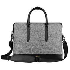 """nice Laptop Bag Wool Woolen Felt Ultrabook Sleeve Case for Apple Mac Book Air Pro Retina 11""""13""""15"""" Notebook Case"""