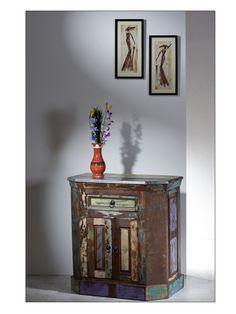 die 49 besten bilder von sit m bel riverboat online shopping funky furniture und contemporary. Black Bedroom Furniture Sets. Home Design Ideas