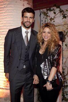 20 Ideias De Shakira E Pique Shakira Shakira E Pique Shakira Filhos