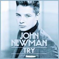 John Newman - Try (Ro Sweeney remix) by Ro Sweeney on SoundCloud