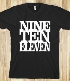 fashion cheap dress shop at: #karenmillen.org  fashion cheap store: #wholesalecheaphub.com  Never just numbers