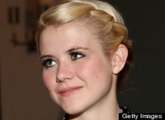 The Damaging Effects of Shame-Based Sex Education: Lessons From Elizabeth Smart ~ Posted: 05/07/2013 10:32 am EDT Updated: 07/07/2013 5:12 am ED
