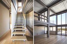 Casa M Vincente Guallart-0004