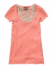 Maison Scotch 2 in 1 T-Shirt