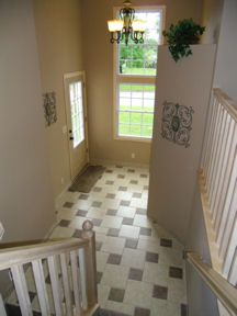 84 Best Raised Ranch Ideas Images Ranch Remodel Home