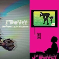 The Beauty in Distortion / The Land of the Lost J*Davey | Format: MP3 Music, http://www.amazon.com/dp/B008HKNQFG/ref=cm_sw_r_pi_dp_T6jCqb1GBAW1J