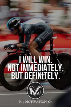 I will win anyway. Follow all our motivational and inspirational quotes.Follow the link to Get our Motivational and Inspirational Apparel and Home Décor. #quote #quotes #qotd #quoteoftheday #motivation #inspiredaily #inspiration #entrepreneurship #goals #dreams #hustle #grind #successquotes #businessquotes #lifestyle #success #fitness #businessman #businessWoman #Inspirational
