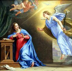 the-annunciation-philippe-de-champaigne.jpg 1,600×1,580 pixels