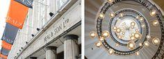 London - Tottenham Court Road | Heal's