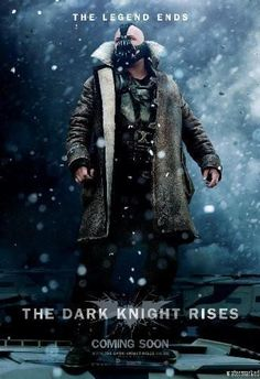 Dark Knight Rises The Photo Mug Gourmet Coffee Gift Basket Bundle
