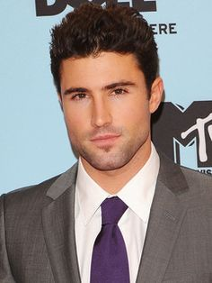 Brody Jenner hot hot hot