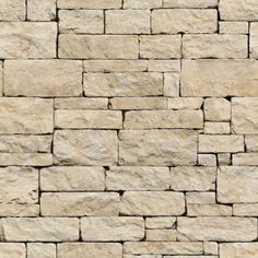 Buy Stone Block Seamless Texture Set Volume 2 by JeremiahAvenger on This package provides 25 stone block textures with both 1024 by 1024 and 2048 by 2048 texture resolutions. All textur.