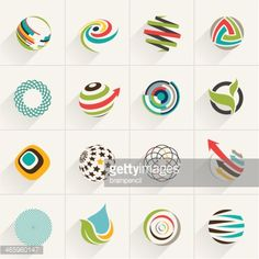 Find Abstract Web Icons Globe Vector Logos stock images in HD and millions of other royalty-free stock photos, illustrations and vectors in the Shutterstock collection. Logo Globe, Globus Logo, Background Images For Websites, Vector Logos, Football Logo Design, Earth Logo, Globe Vector, Find Logo, Logo Creation