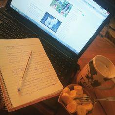 essay on my dream school in hindi