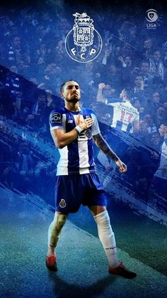Alex Telles, Fc Porto, Football Wallpaper, Manchester United, Beast, Soccer, 1, Hipster, The Unit