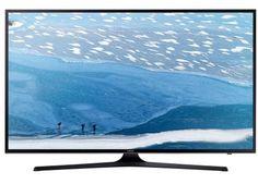 Телевизор LED Smart Samsung, 60″(152 cм), 60KU6072, 4K Ultra HD. PurColour вдъхва живот на изображенията – пресъздава на екрана по-естествени и реалистични цветове. Виж тук: http://www.hubav-den.com/%d1%82%d0%b5%d0%bb%d0%b5%d0%b2%d0%b8%d0%b7%d0%be%d1%80-led-smart-samsung-60152-c%d0%bc-60ku6072-4k-ultra-hd/