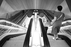 @AppLetstag #metro #subway #underground #train #station #city #tube #travel #vsco #urban #architecture #people #blackandwhite #streetphotography #ubahn #metrostation #picoftheday #metropolitan #instagood #love #photooftheday #transport #trains #метро #sub #subwayart #transit #sbahn #tunnel #trainstation
