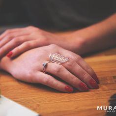 Murat, Paris, Plaque, Html, 30th, Facebook, Instagram Posts, Collection, Jewelry