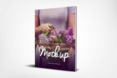 hardcover 8.5 x 11 book mockup template
