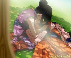 chichi and Goku love <3 - Photo 94 : Album photo - Teemix