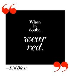 quotes on style