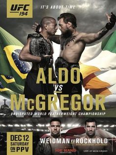 https://www.google.co.uk/search?q=UFC 202 poster