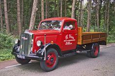 | Opel Blitz 1.5T-45 1949 (4059) | Flickr