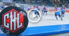 Hokejová Liga majstrov naživo ⋆ HOKEJ v TV, online, mobile ⋆ Bmw Logo, Mobiles, Tv, Mobile Phones, Television Set, Tvs, Television