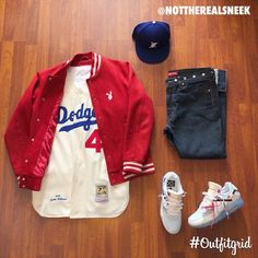 7 Stunning Tricks: Vintage Urban Fashion Wardrobes urban fashion female adidas o Dope Outfits For Guys, Swag Outfits Men, Stylish Mens Outfits, Urban Apparel, Hype Clothing, Mens Clothing Styles, Teen Clothing, Streetwear Mode, Streetwear Fashion
